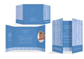 Einladungskarten Taufe – canevision.net
